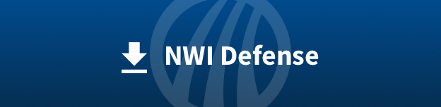 NWI Defense