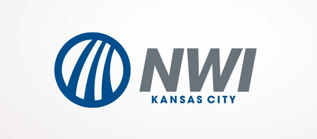 NWI Kansas City