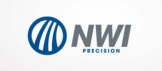 NWI Precision Tube