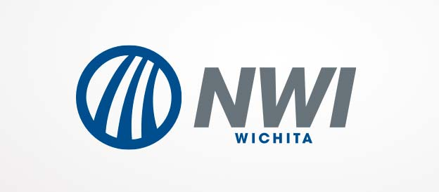 NWI Wichita